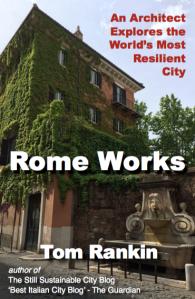 RomeWorks_sm