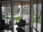 Biblioteca Jaume Fuste